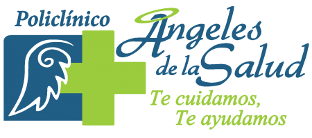 angeles de la salud policlinico