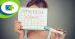 calendario de ovulacion