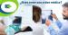 ecografia y radiografia